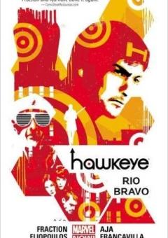 HAWKEYE_VOL_4