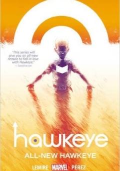 HAWKEYE_VOL_5