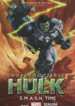 INDESTRUCTIBLE_HULK_VOL_3