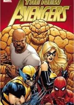 NEW_AVENGERS_BY_BENDIS_VOL_1