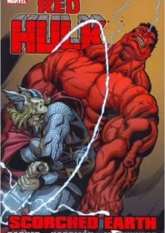 RED_HULK_SCORCHED_EARTH