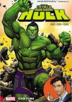 TOTALLY_AWESOME_HULK_VOL_1