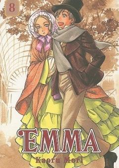 EMMA8