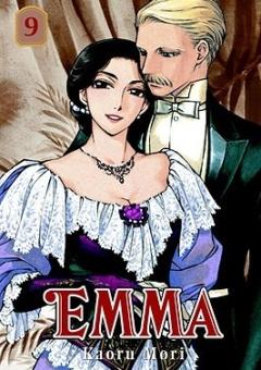 EMMA9