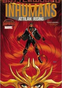 INHUMANS_ATTILAN_RISING