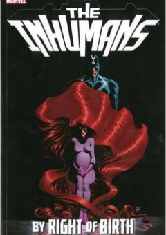 INHUMANS_BY_RIGHT_OF_BIRTH