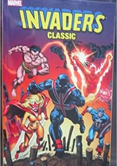 INVADERS_CLASSIC_VOL_2