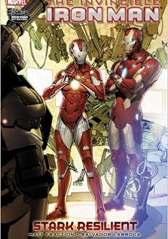 INVINCIBLE_IRON_MAN_VOL_6