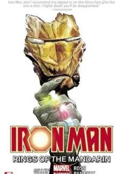 IRON_MAN_VOL_5