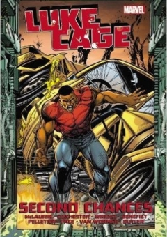 LUKE_CAGE_SECOND_CHANCES_VOL_2