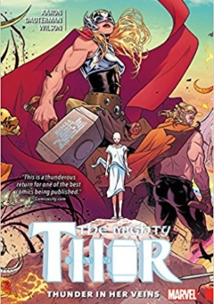 MIGHTY_THOR_VOL_1