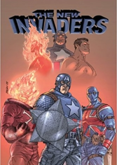 NEW_INVADERS