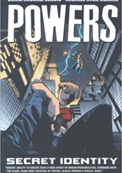 POWERS_VOL_11