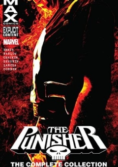 PUNISHER_MAX_COMPLETE_VOL_4