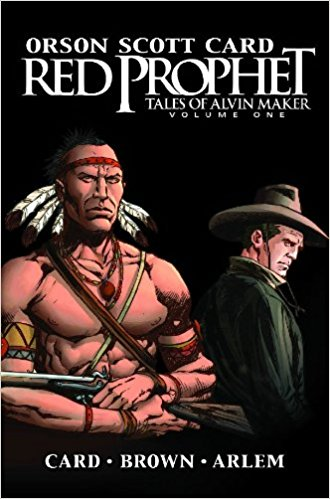 RED_PROPHET_VOL_1