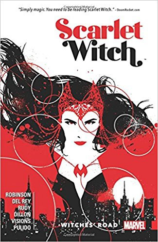 SCARLET_WITCH_VOL_1