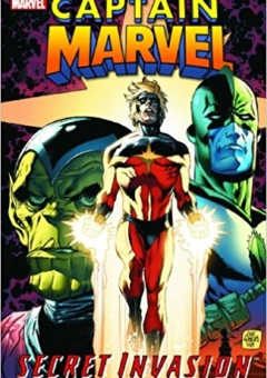 SECRET_INVASION_CAPTAIN_MARVEL