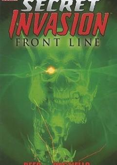 SECRET_INVASION_FRONT_LINE