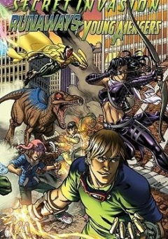 SECRET_INVASION_RUNAWAYS
