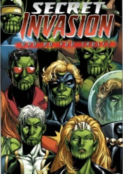 SECRET_INVASION_WHO_DO_YOU_TRUST