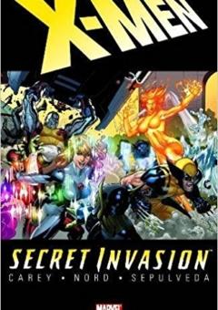 SECRET_INVASION_X_MEN