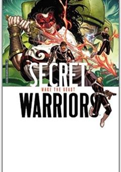 SECRET_WARRIORS_VOL_3