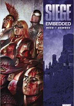SIEGE_EMBEDDED