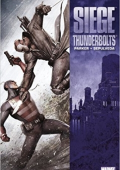 SIEGE_THUNDERBOLTS