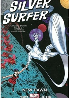 SILVER_SURFER_VOL_1