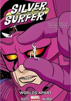 SILVER_SURFER_VOL_2