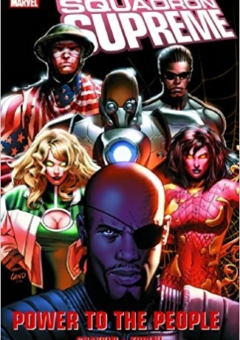 SQUADRON_SUPREME_POWER_TO_THE_PEOPLE