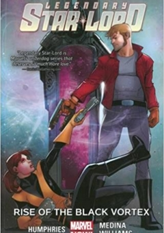 STAR_LORD_VOL_2