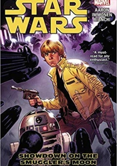 STAR_WARS_VOL_2