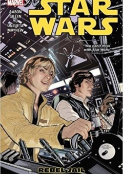 STAR_WARS_VOL_3