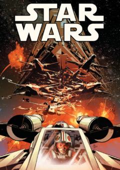 STAR_WARS_VOL_4