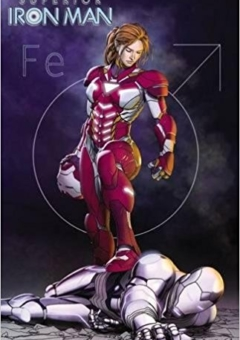 SUPERIOR_IRON_MAN_VOL_2