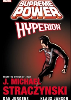 SUPREME_POWER_HYPERION