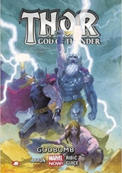 THOR_GOD_OF_THUNDER_VOL_2