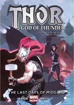 THOR_GOD_OF_THUNDER_VOL_4