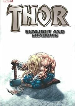 THOR_SUNLIGHT
