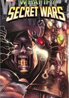 WHAT_IF_SECRET_WARS