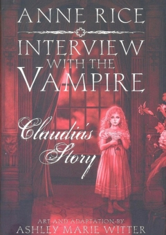 interview-with-the-vampire-claudias-story-cover