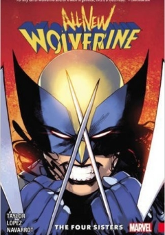 ALL_NEW_WOLVERINE_VOL_1