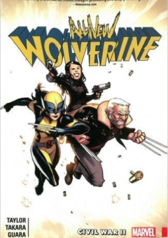 ALL_NEW_WOLVERINE_VOL_2