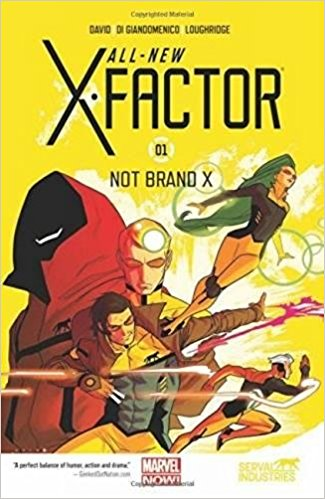ALL_NEW_X_FACTOR_VOL_1