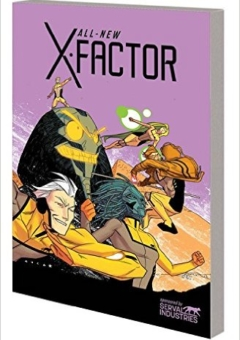 ALL_NEW_X_FACTOR_VOL_3