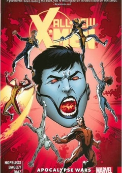 ALL_NEW_X_MEN_INEVITABLE_VOL_2