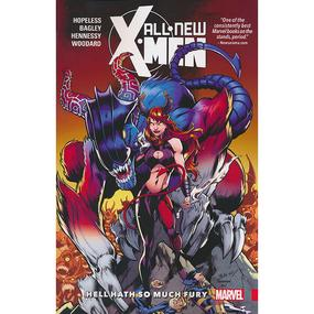 ALL_NEW_X_MEN_INEVITABLE_VOL_3