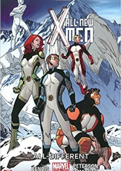 ALL_NEW_X_MEN_VOL_4