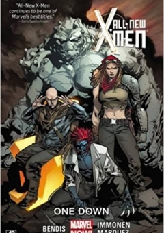 ALL_NEW_X_MEN_VOL_5